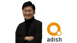 アディッシュ株式会社 折原講師